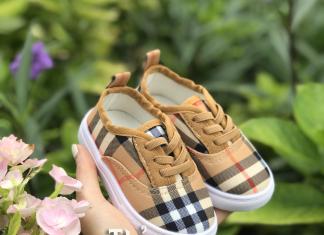 Giaytreem.vn - Địa chỉ mua giày trẻ em online uy tín