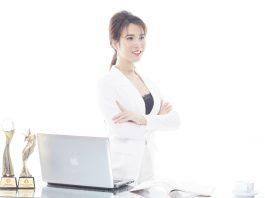 Với chị Huyền, để có một cuộc sống hạnh phúc trọn vẹn thì bản thân những người phụ nữ phải có khả năng tự chủ tài chính